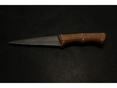 Нож обвалочный Клин большой